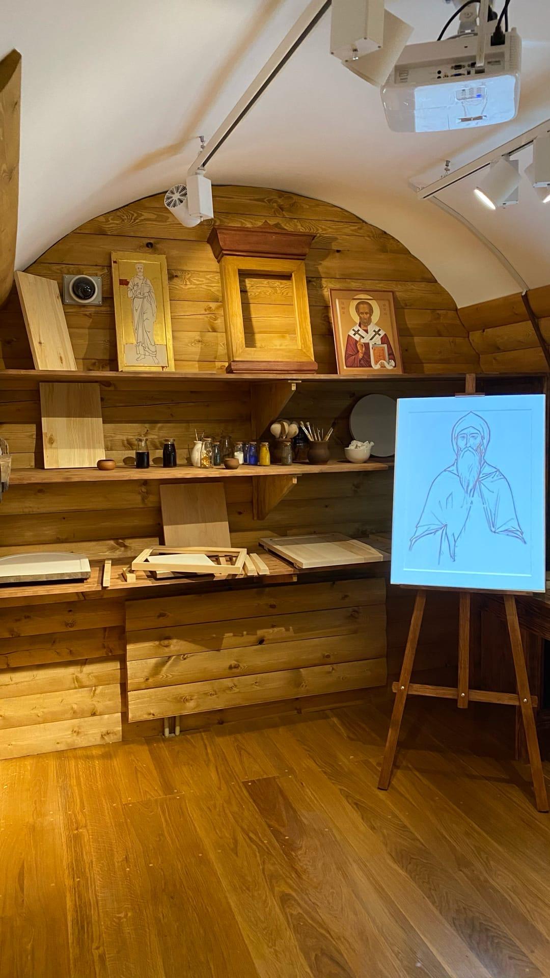 Старинный дом Арефьевых в Твери открывается с новой музейной экспозицией