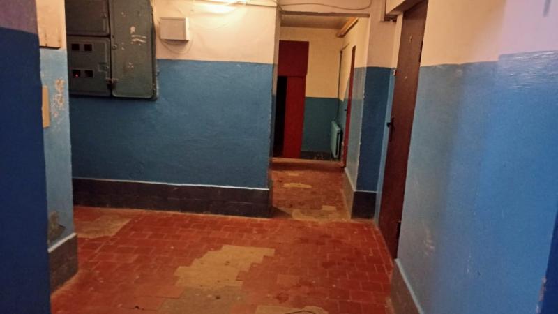 Молодые грабители погрелись и обзавелись электроскутером в Тверской области