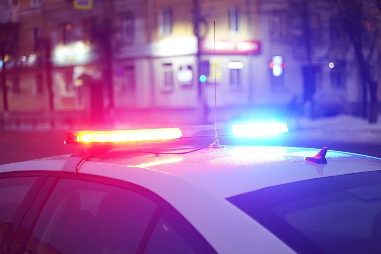 В Твери водитель устроил ДТП с двумя пострадавшими и сбежал
