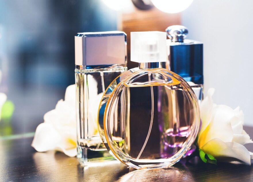 Топ-8 советов по выбору парфюма в магазинах Тверской области