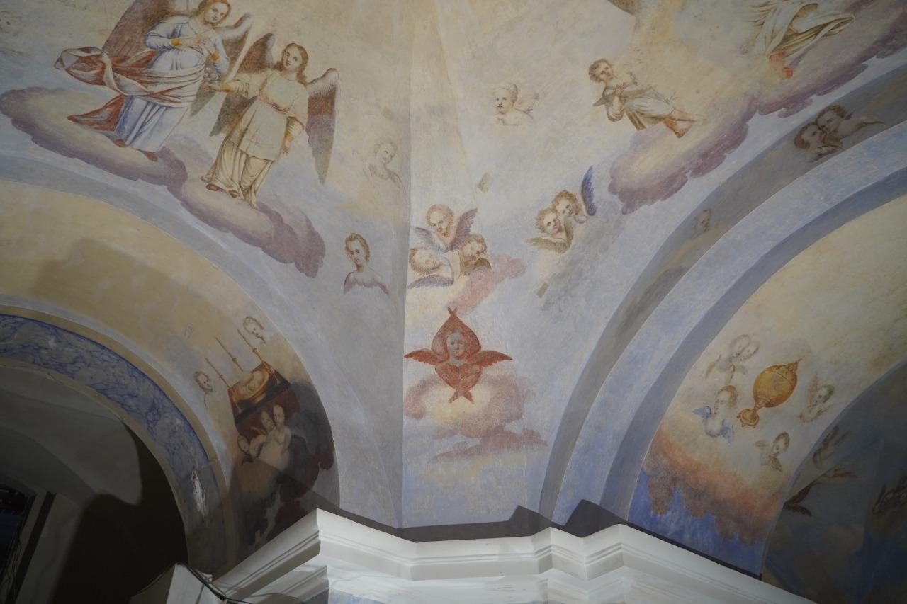 В этом году отреставрируют один из древнейших монастырей Тверской области