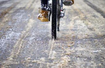 За 50 тысяч пострадавший в Твери велосипедист простил водителя-капитана