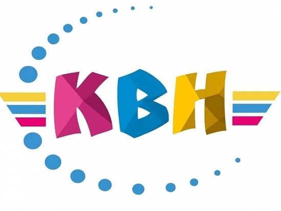 В Тверской области нашли безопасный способ провести КВН