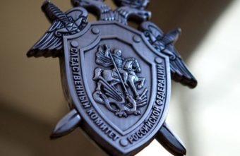Мать попыталась задушить подушкой в Тверской области сына-подростка