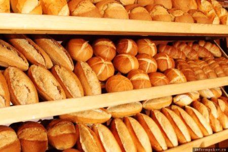 Тверские хлебопеки получат поддержку государства