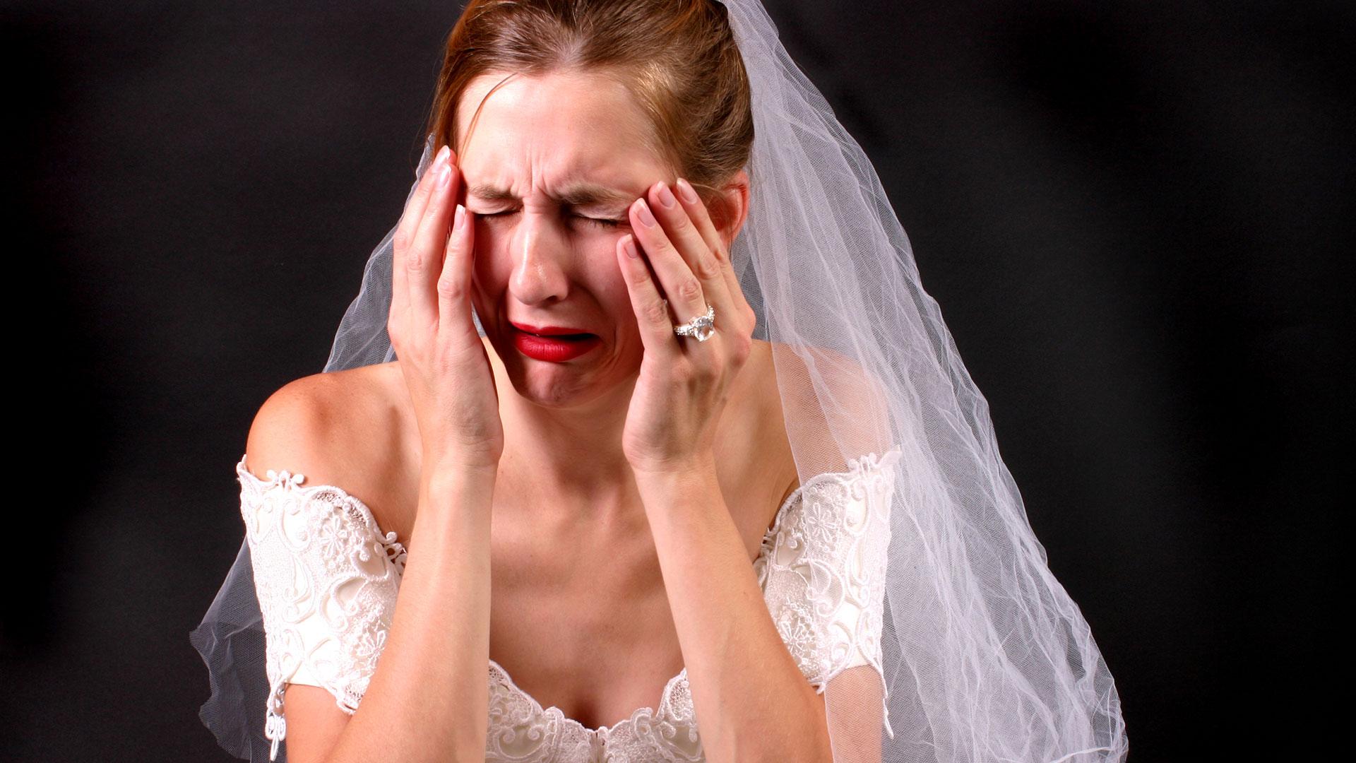 Прощай, мой узбек: в Твери расторгли ещё один фиктивный брак