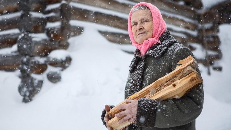 Стало известно, сколько пенсионеров в Тверской области и какая у них пенсия