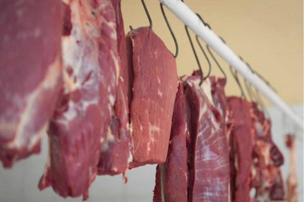 Из-за ведра мяса и головки сыра житель Тверской области может сесть в тюрьму