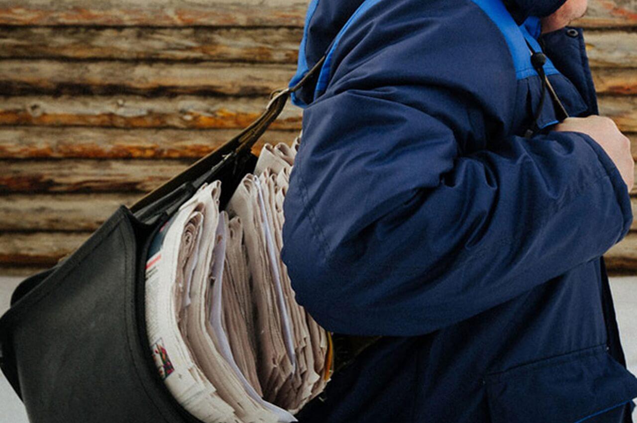 ПФР заключил договоры с 20 банками на доставку пенсий тверитянам