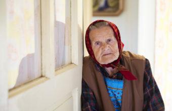 В Тверской области продолжают орудовать мошенники, зарабатывающие на перерасчёте пенсий