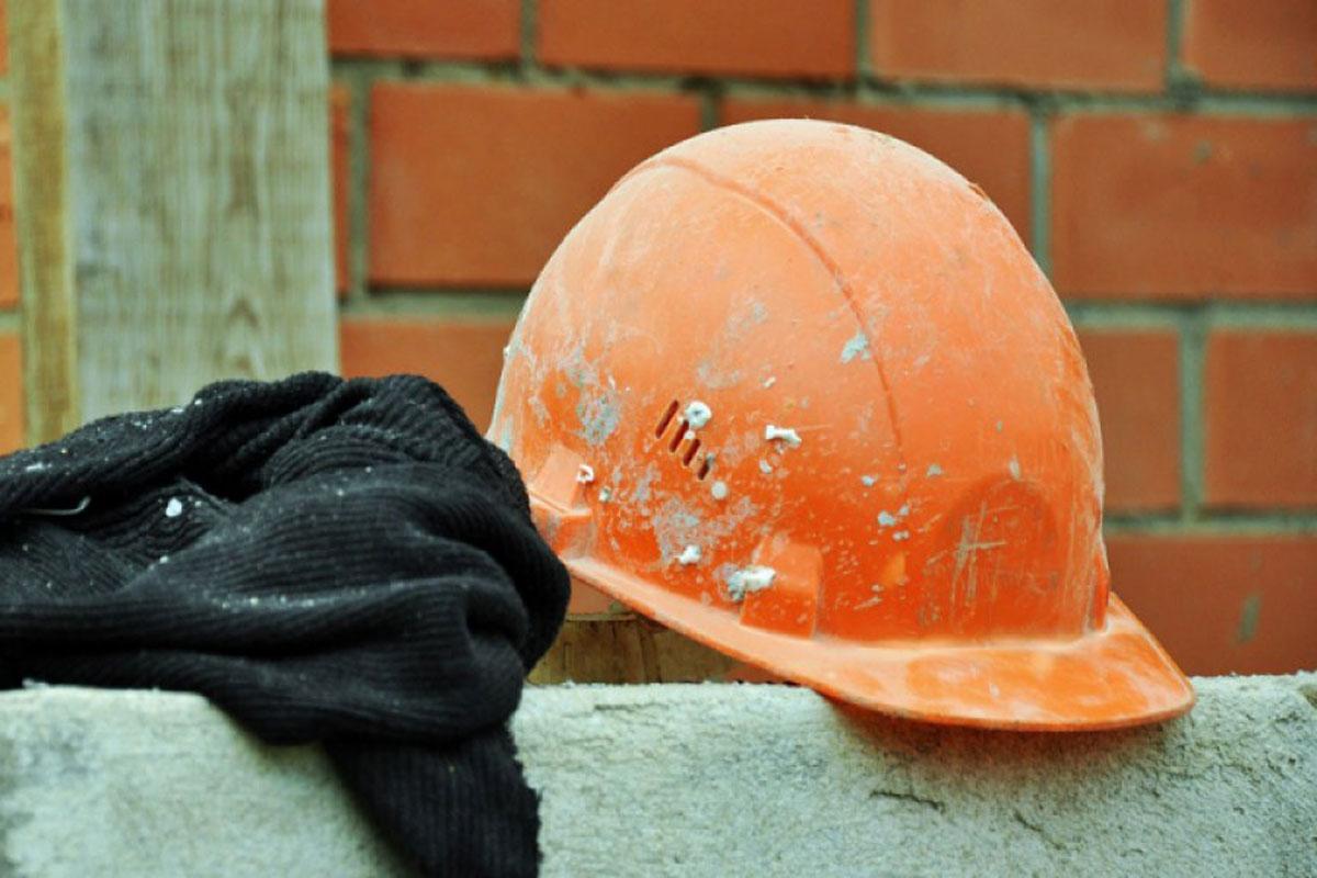 По факту гибели рабочего на стройке под Тверью возбудили уголовное дело
