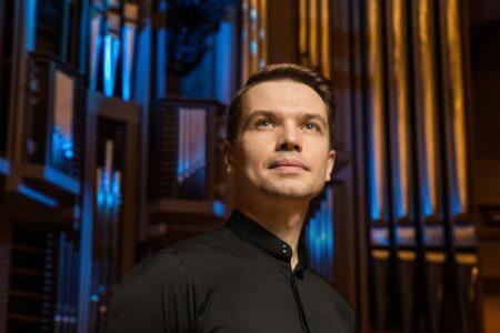 На сцене Тверской филармонии зазвучит музыка Баха