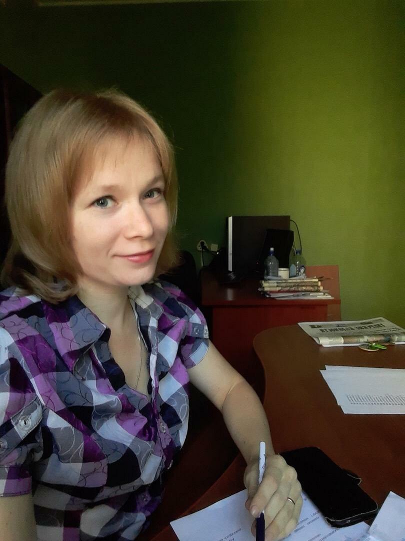 До окончания приема работ на конкурс региональных СМИ «Ростелекома» осталась одна неделя: успейте подать заявку