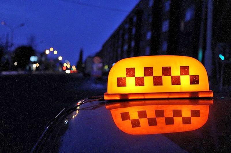 Жителю Твери вынесли приговор за покушение на убийство женщины-таксиста