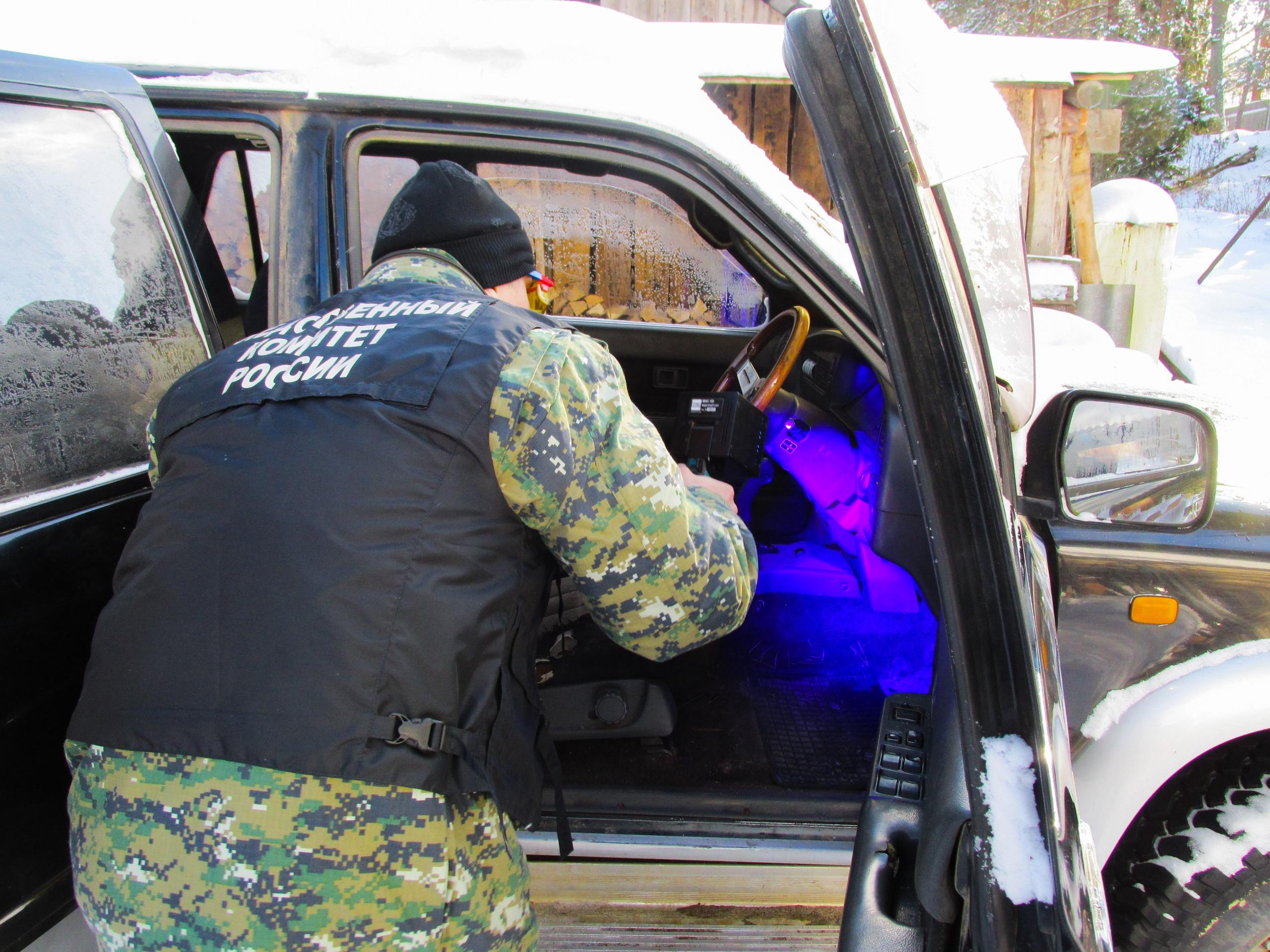 Жестокие убийцы в Тверской области пытаются смягчить себе приговор