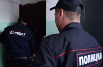 Мужчина устроил наркопритон в своей квартире в центре Твери