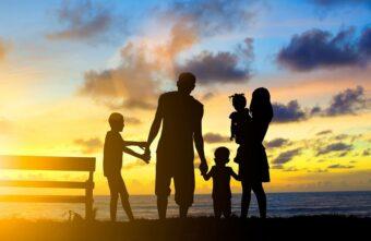 Многодетным родителям станет легче найти работу в Тверской области
