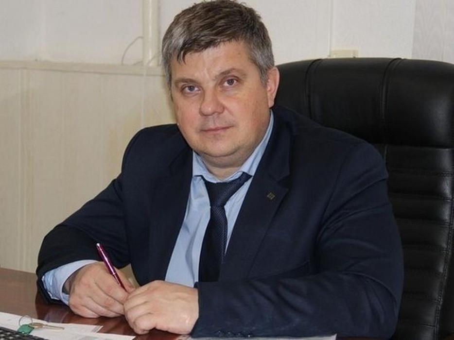 Юрий Гурин: Решения по благоустройству города новоторы принимают сообща