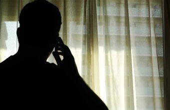 Оскорблённый житель Тверской области избил до смерти своего обидчика