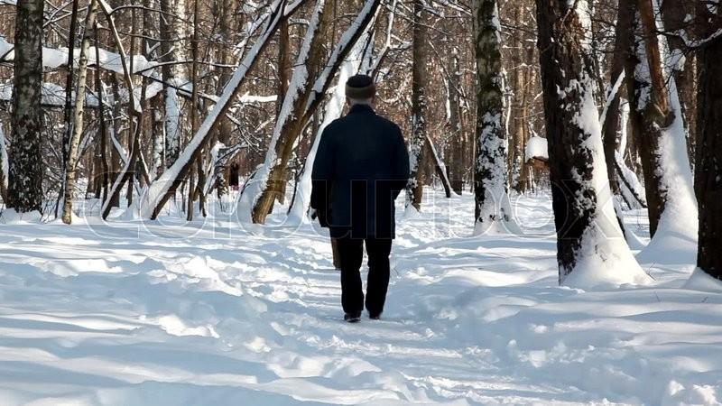 Жители Тверской области отыскали родственника через 16 лет