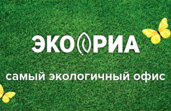 """ЭКО РИА: крупнейший тверской медиахолдинг запускает """"зеленую"""" кампанию"""
