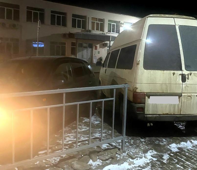 Пострадавшая от побоев жительница Тверской области обвинила бизнесмена и его пасынка