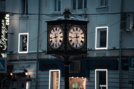 Места для людей: в Тверской области активно взялись за общественные пространства