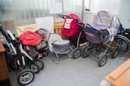 Ипотека повзрослела: Тверская область подняла планку для помощи семьям