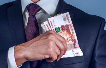 Тверской директор может сесть на 10 лет за 10 миллионов