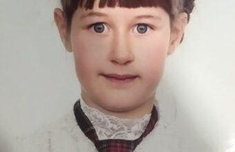 По факту пропажи 10-летней девочки в Тверской области возбудили уголовное дело