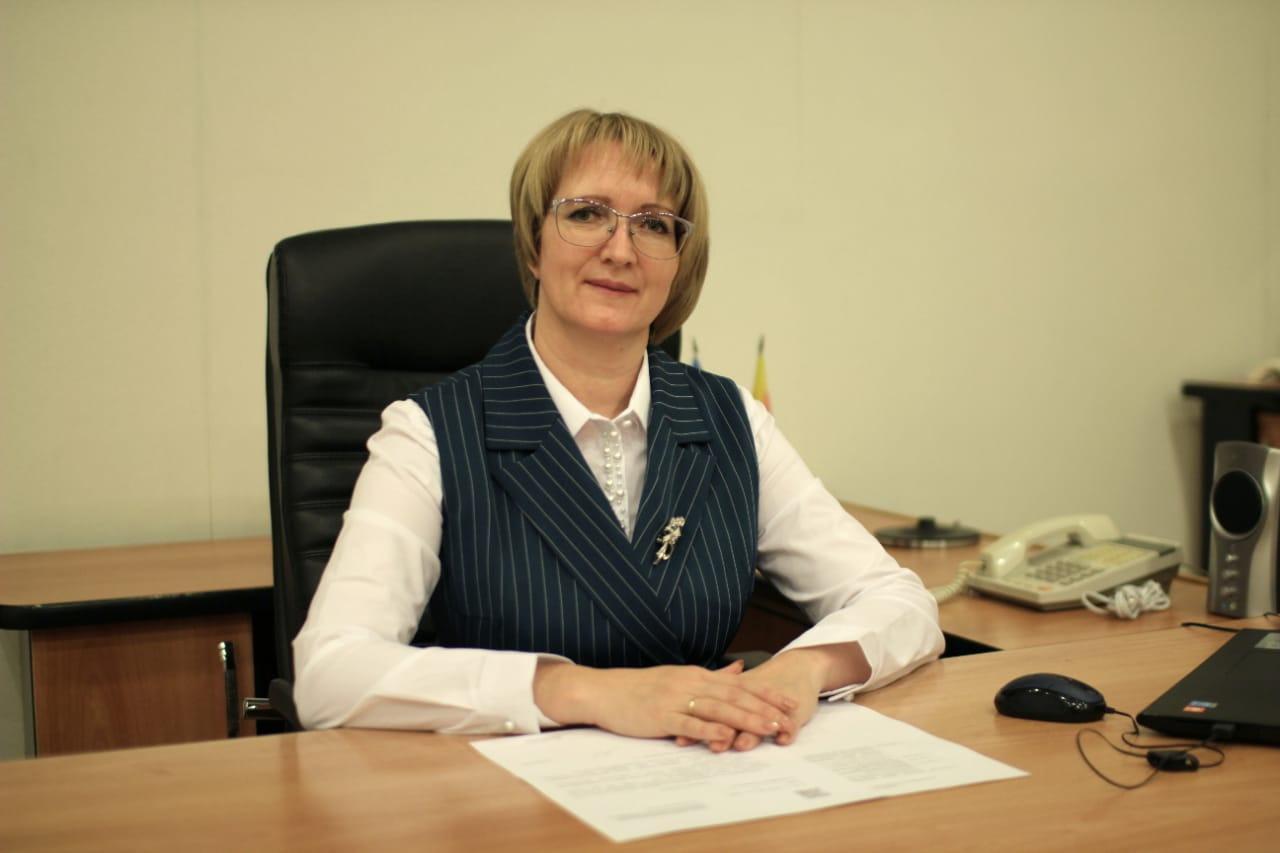 В Фировском районе проделана большая работа по улучшению качества жизни граждан