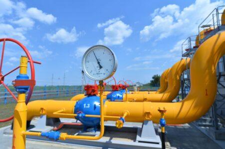 К калязинским детям из Тверской области придёт газ