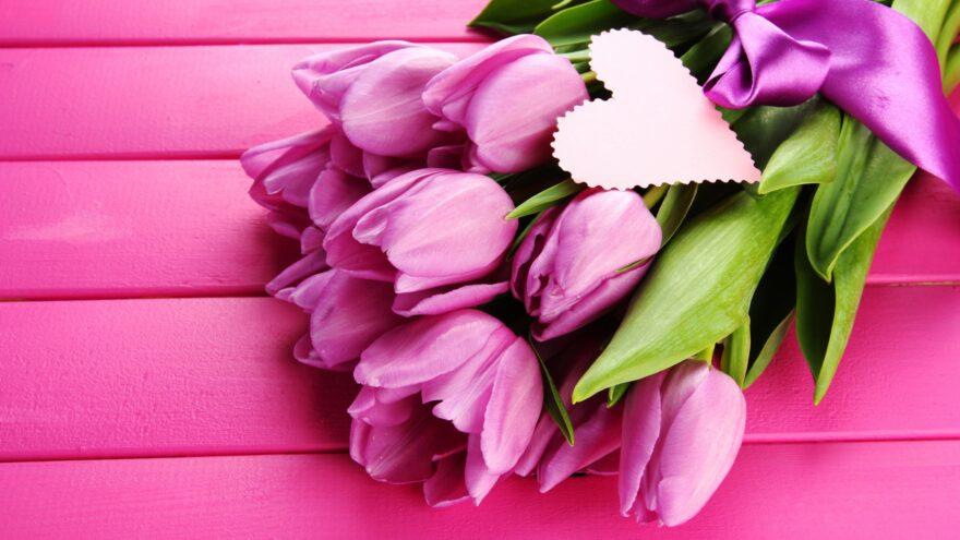 Как выбрать живые цветы: советы жителям Твери и области