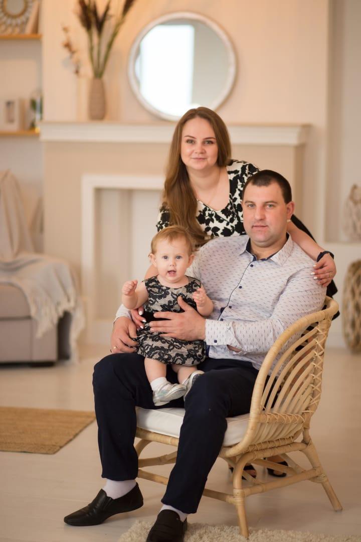 Чудеса ипотеки: семьи Тверской области рассказали о чувствах и деньгах