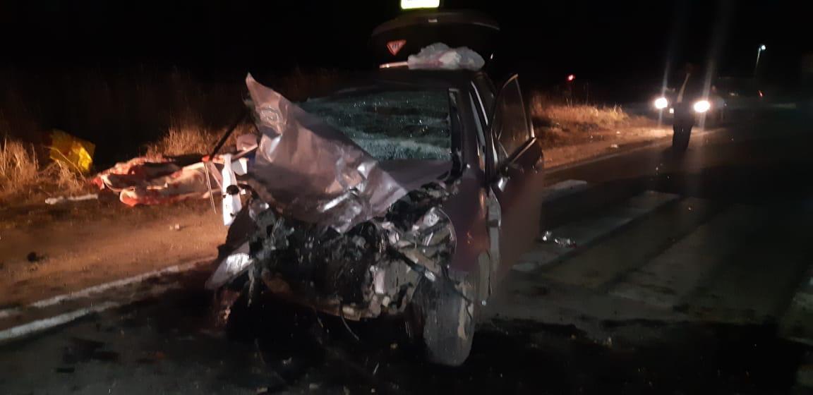 Водителя, из-за которого погибли женщина и ребёнок, будут судить в Тверской области