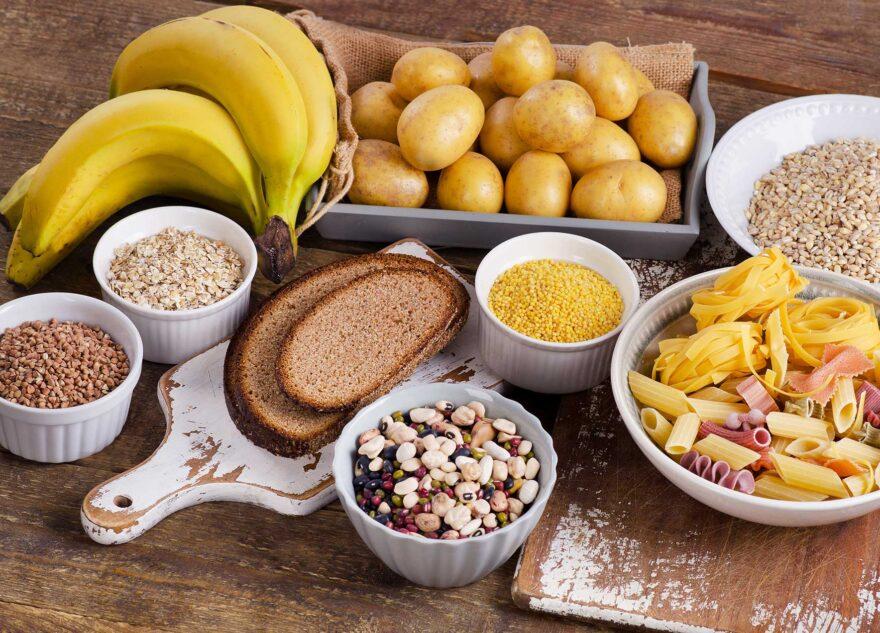 Как поститься и не навредить здоровью: топ-6 советов диетологов