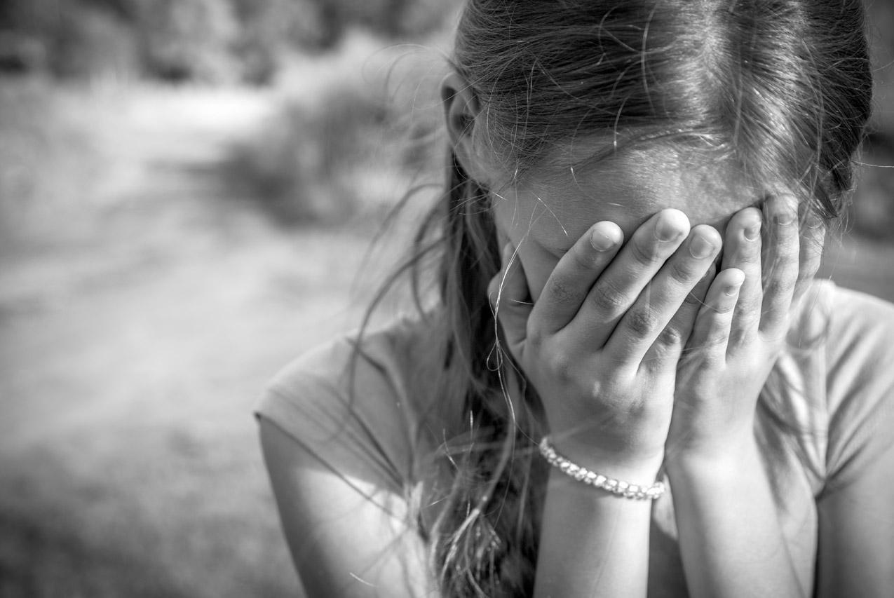 Жителя Тверской области будут судить за разврат малолетней девочки