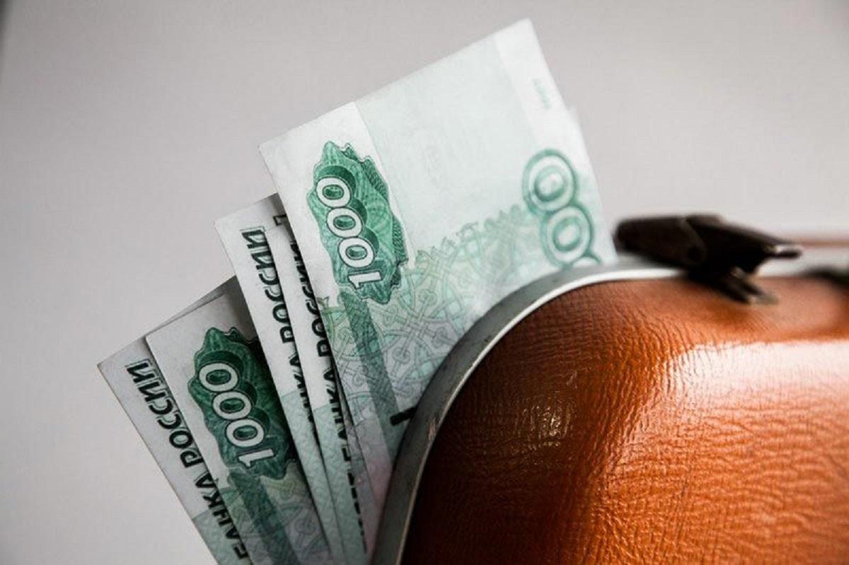 Предприниматель из Твери заплатит почти полмиллиона штрафов