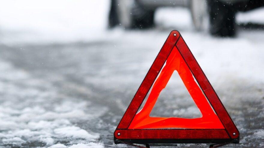 Двое мужчин, влетевших на машине в дерево, скончались в Тверской области