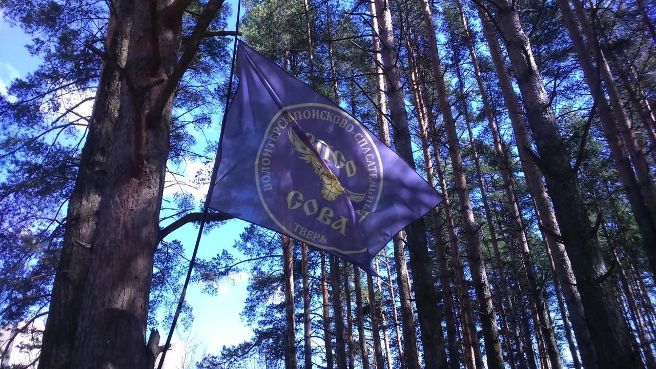 В Тверской области двоих пропавших парней нашли погибшими