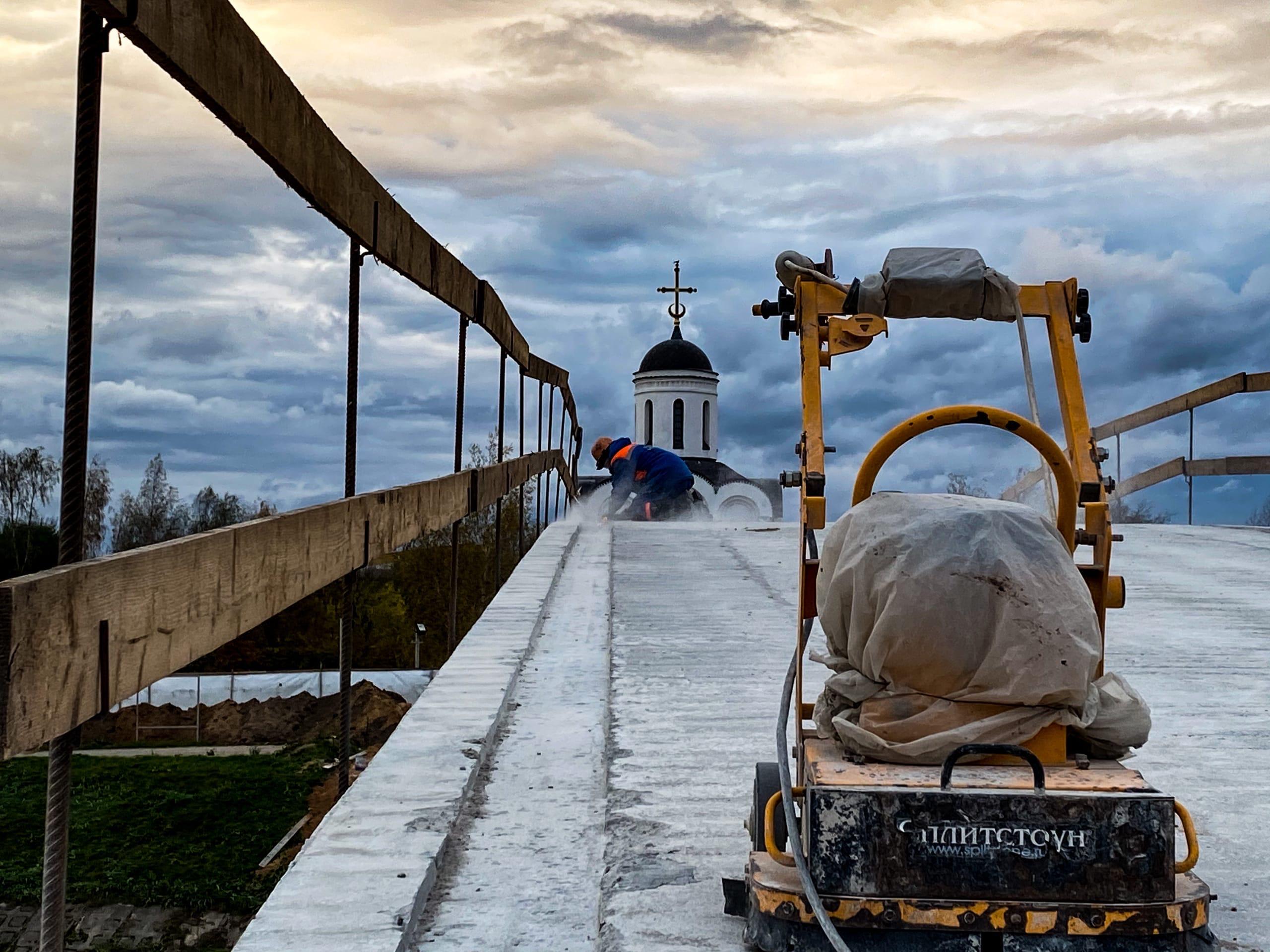 Пятилетка губернатора Игоря Рудени: Волга, ставшая морем