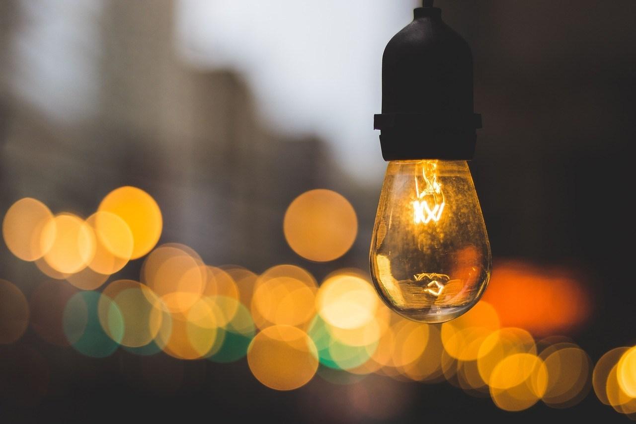 В Твери, Лихославле и Торжке отключат свет с 15 марта