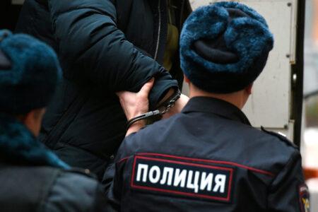 Празднование Дня работника ЖКХ в Бежецке окончилось трагедией