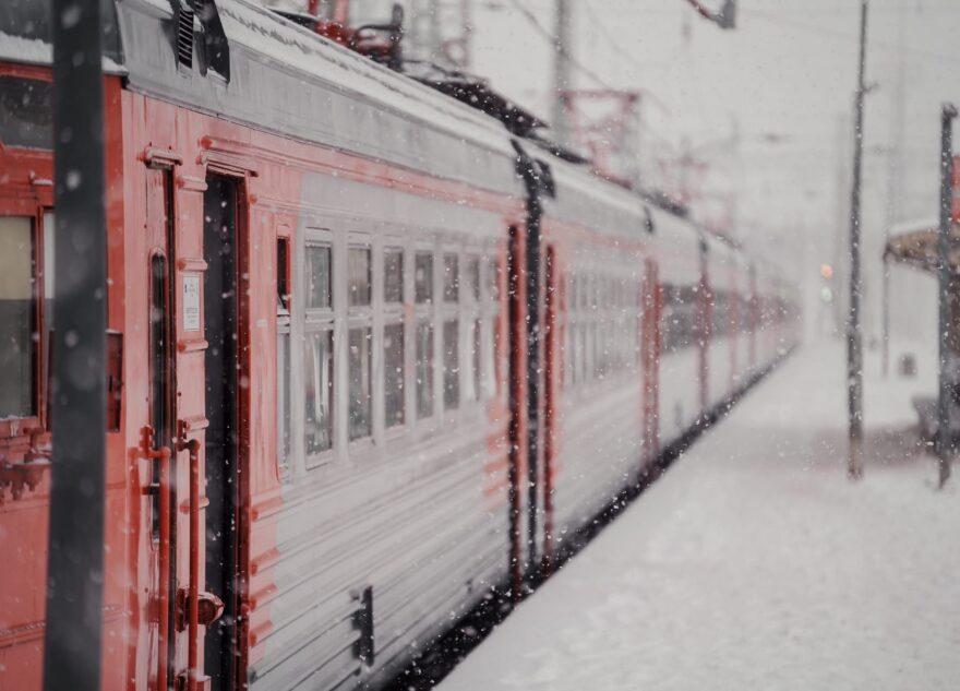 «Отель на колёсах» свяжет через Тверскую область Москву и Русский Север