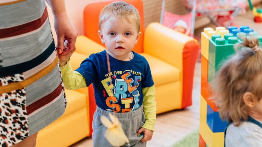 Для жителей Тверской области изменились правила использования материнского капитала