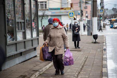 Работающим пенсионерам Тверской области могут скоро проиндексировать пенсии