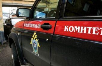 В Тверской области мужчина хотел вернуть себе машину с помощью взятки