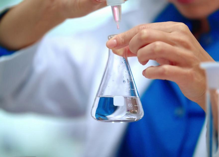 ТвГТУ победил в грантовом конкурсе Российского научного фонда