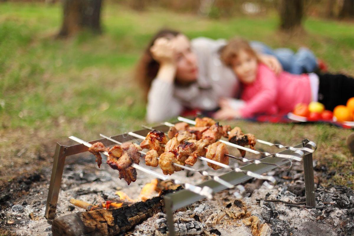 Жителям Тверской области могут продлить майские праздники