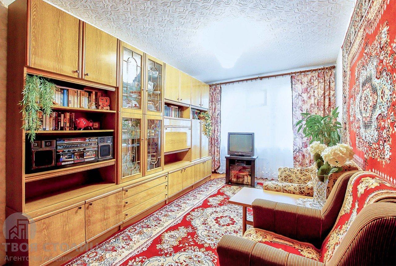 Цены на мебель в Тверской области могут серьёзно подскочить